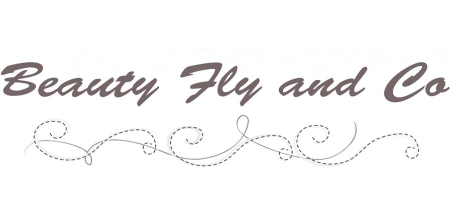 logo_BFC