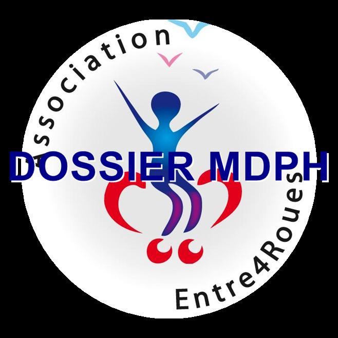 dossier mdph