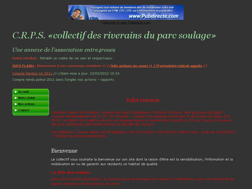 site2010