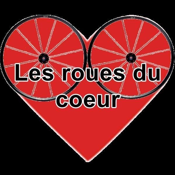 24 Mars - Lancement Cafet' Solidaire @ salle esf - maison des habitants