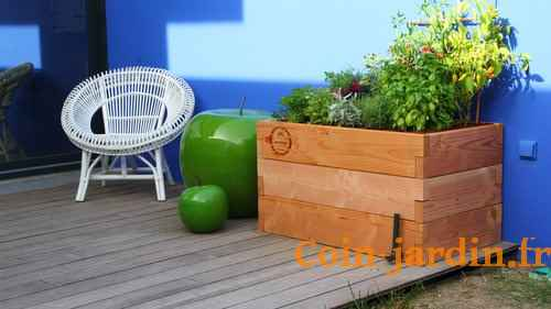 jardiniere-design-haut-potager-coin-jardin.fr_ (1)