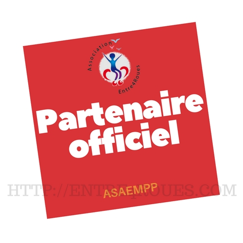 Partenaire district